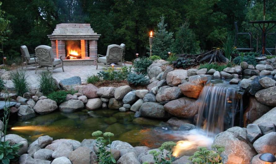 Какой вид натурального камня лучше всего подходит для использования?